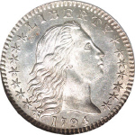 half dime mintages and price guide