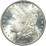 dollar mintages and price guides