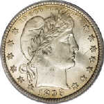 quarter mintages and price guide