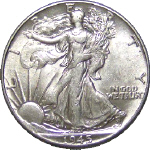 half dollar mintages and price guides